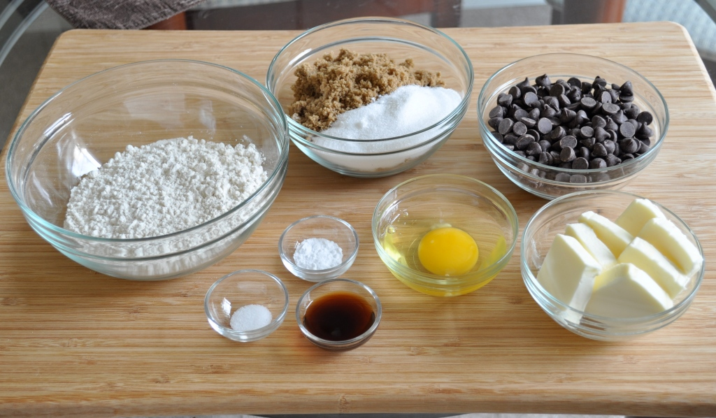 The_Best_Chocolate_Chip_Cookie_Recipe_Ingredients
