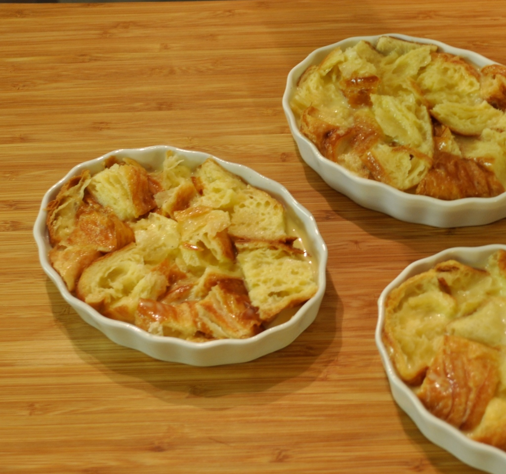 Creme_Brulee_Bread-Pudding_Custard