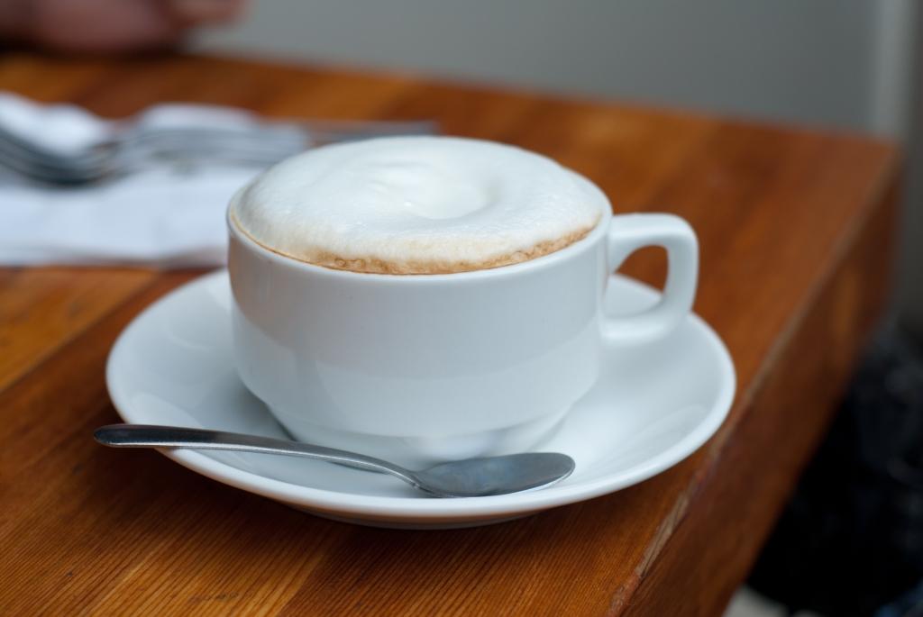 Extraordinary_Desserts_Cappuccino