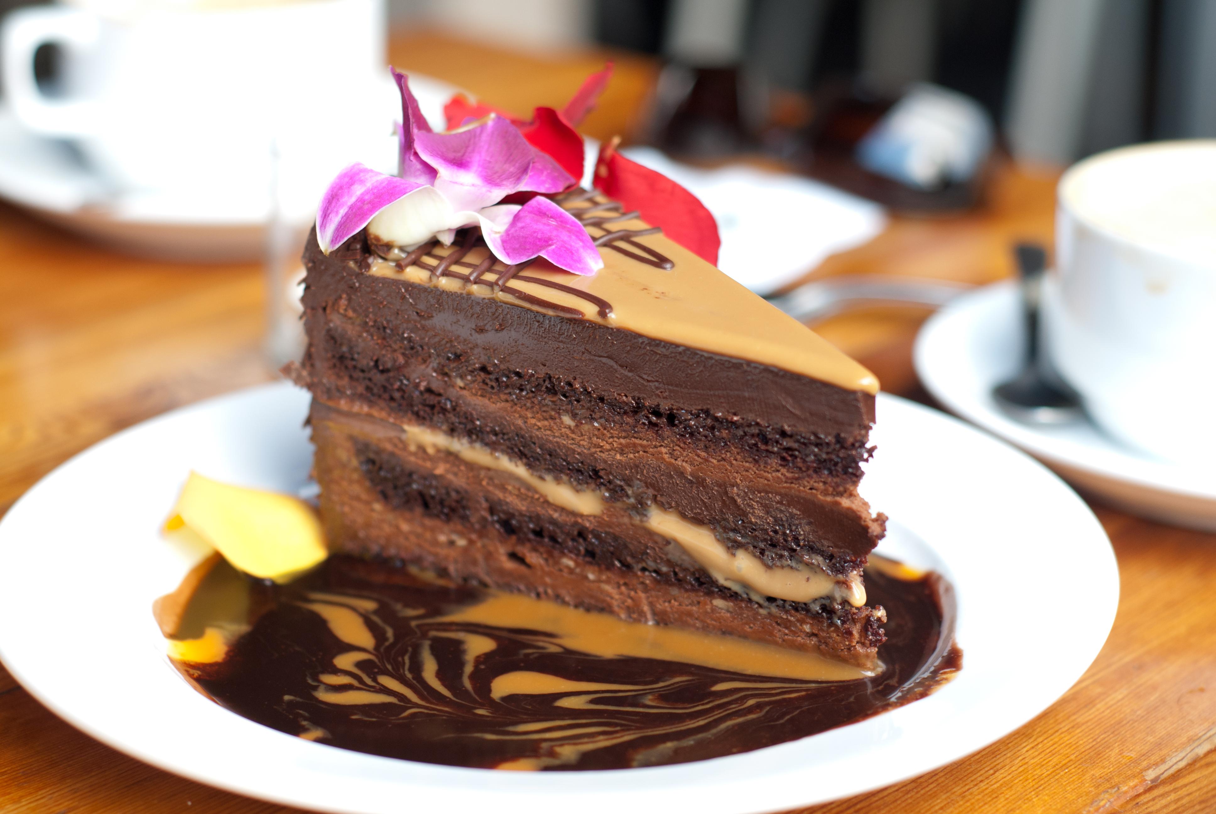 Extraordinary_Desserts_Dulce_De_Leche_Cake