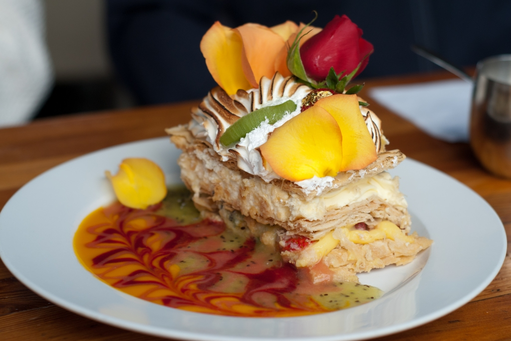 Extraordinary_Desserts_Passion_Fruit_Napolean