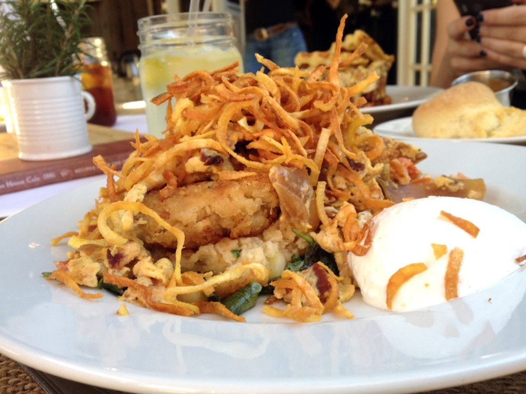 The_Ramos_House_Cafe_San_Juan_Capistrano_Crab_Hash