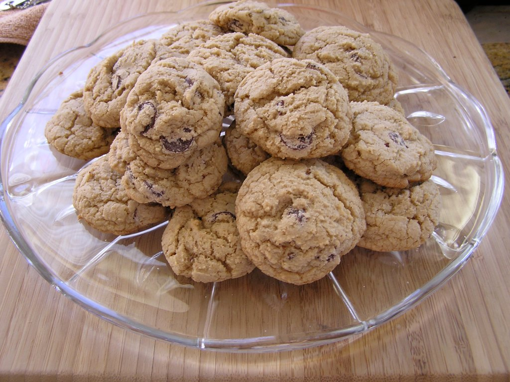 Dairy_Free_Gluten_Free_Chocolate_Chip_Cookies_recipe