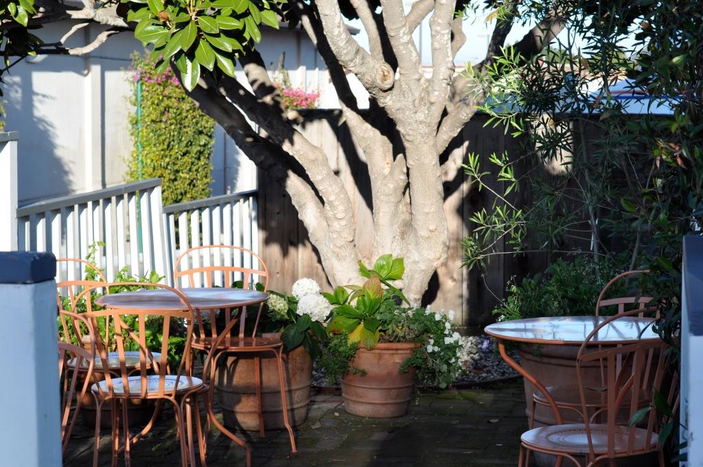 Parker_lusseau_Pastries_Monterey_California_Patio