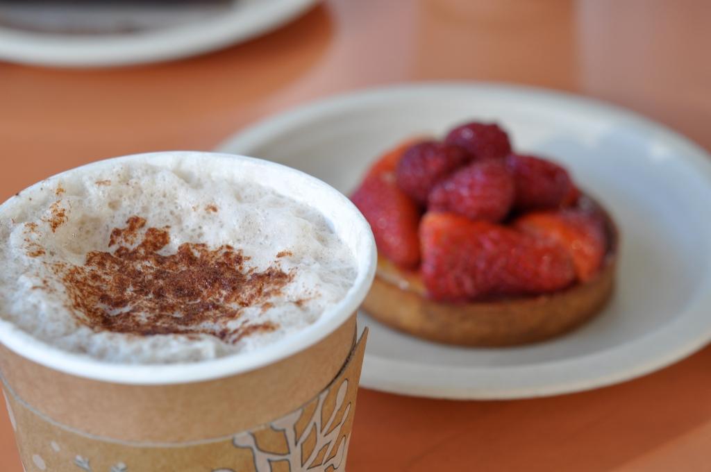 Parker_lusseau_Pastries_Monterey_California_Chai_Latte