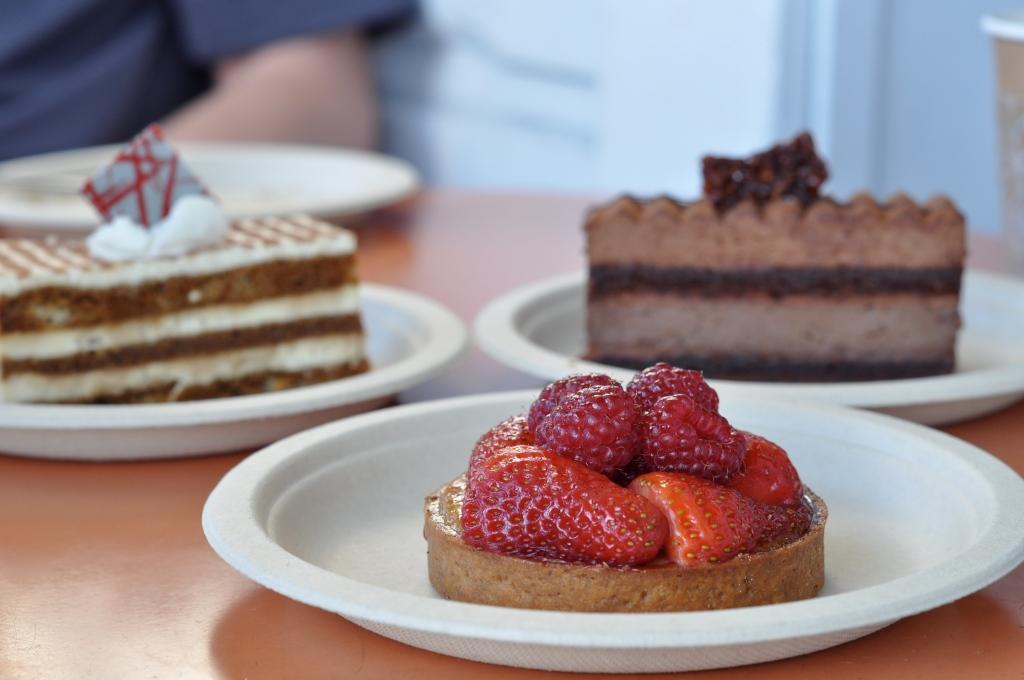 Parker_lusseau_Pastries_Monterey_California_desserts