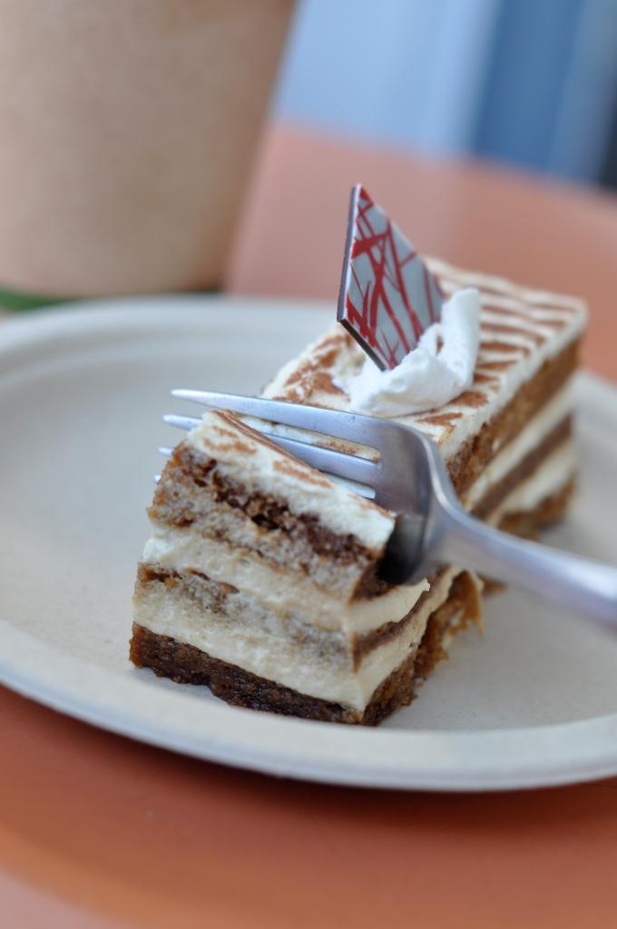 Parker_lusseau_pastries_monterey_california_Tiramisu_bite