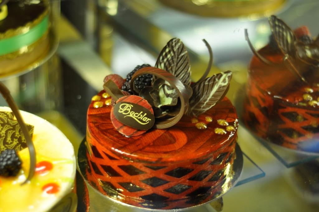 Patisserie_Bechler_Monterey_California_Amazing_Cakes