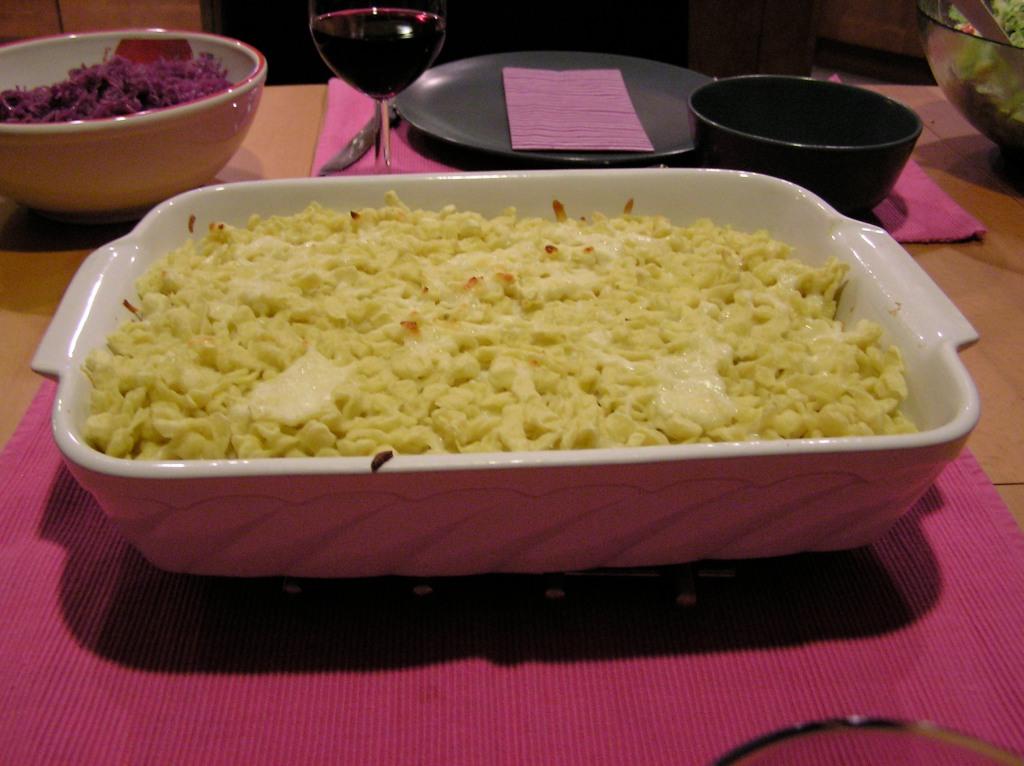 spaetzle_recipe_baked