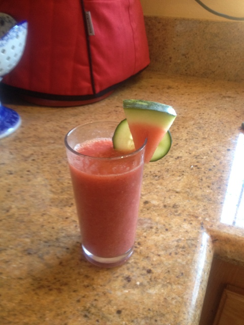 strawberry_watermelon_cucmber_smoothie_recipe