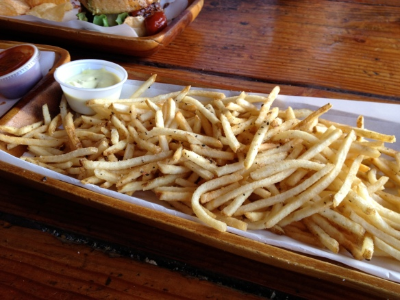 Bareback_Grill_Fries