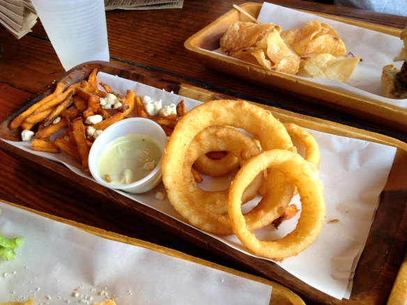 Bareback_Grill_Onion_Rings_Sweet_Potato_Fries