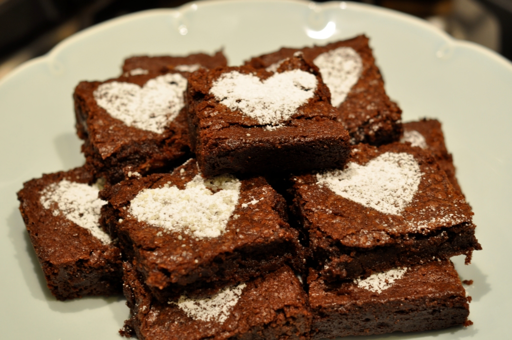 Easy_Fudgey_Brownie_Recipe