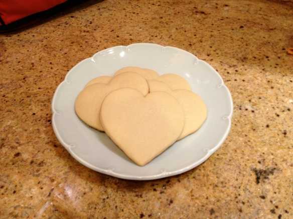 Sugar_Cookies_recipe
