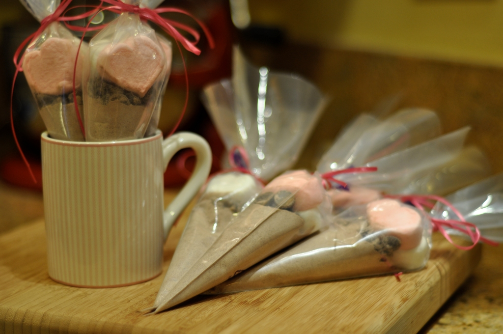 Valentines_Day_Hot_Cocoa_Mix_Cones