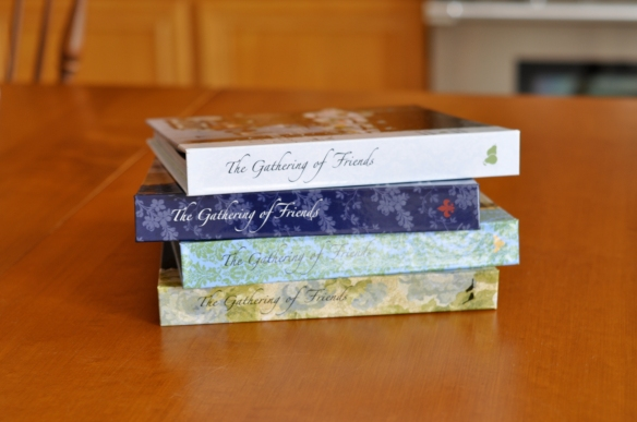 the_gathering_of_friends_cookbook_giveaway_contest