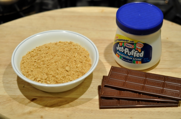 S'mores_Tart_recipe_Ingredients
